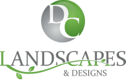 DC Landscapes and Designs